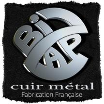 BIZAP - Spécialiste bijoux & ceintures en cuir